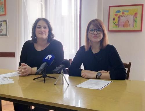 Savjetovalište za žrtve obiteljskog, partnerskog i seksualnog nasilja