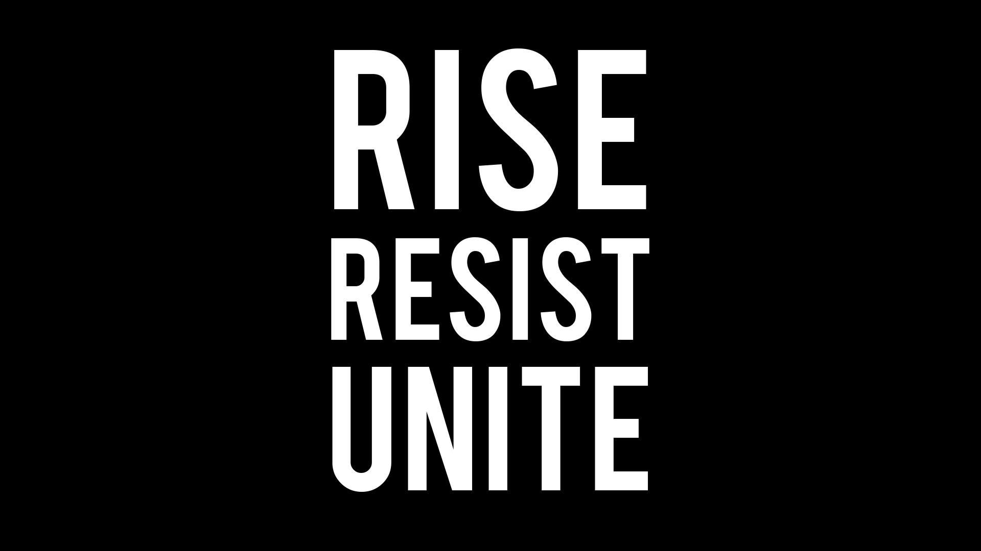 One Billion Rising Rijeka