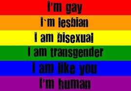 Predavanje: LGBTIQ+